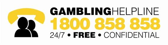 Gambling Helpline SA